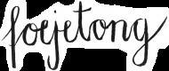 foejetong – das Kulturblog
